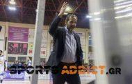 Oμάδα της Αλεξανδρούπολης με ηγέτη Μουστακίδη κάνει προσπάθειες για να βρεθεί στην Volley League!