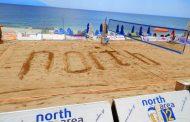 Στην Αλεξανδρούπολη οι τελικοί του North Area Beach Volley Circuit 2021!