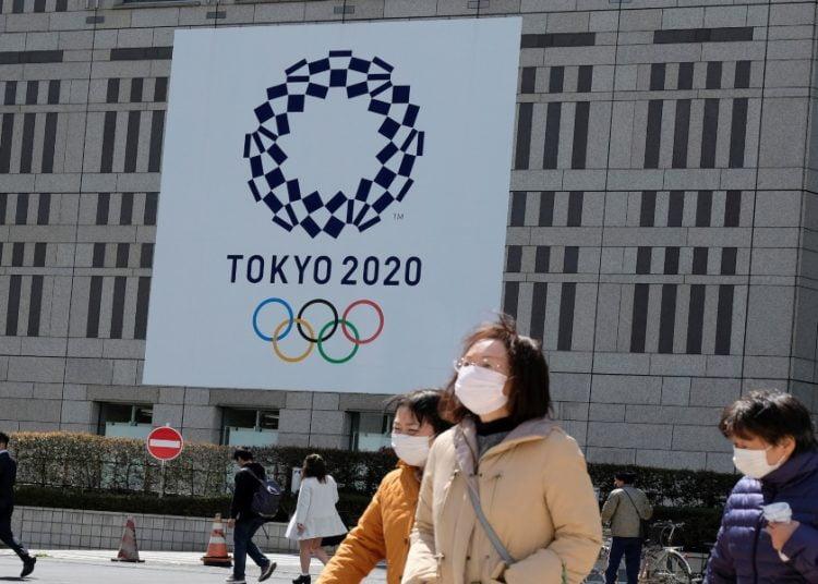 Δημοσκόπηση: Όχι στους Ολυμπιακούς Αγώνες λέει το 80% των Ιαπώνων