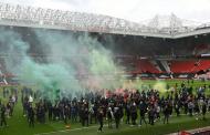 Η παγκοσμιοποίηση του ποδοσφαίρου και οι αντιστάσεις των οπαδών του