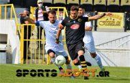 Συνεχίζει να οδηγεί την κούρσα των σκόρερ ο Αλέξης Μελισσόπουλος, ακόμα 3 Θρακιώτες στους κορυφαίους! Οι τοπ σκόρερ του 1ου ομίλου της Γ' Εθνικής