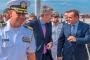 Στην Αλεξανδρούπολη την Παρασκευή ο Υπουργός Άμυνας και ο Πρέσβης των ΗΠΑ