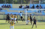 Video: Οι καλύτερες στιγμές και το γκολ που έκρινε το παιχνίδι του Ορφέα Ξάνθης με τον Απόλλωνα Παραλιμνίου