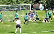 Video: Οι καλύτερες φάσεις και το γκολ που έκρινε την αναμέτρηση του Απ. Παραλιμνίου με την Ελπίδα Σαπών!