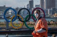 Δύο εταιρίες ανακοίνωσαν ότι θα εμβολιάσουν τους αθλητές στους Ολυμπιακούς Αγώνες