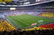 Euro 2020: Πάνω από 60.000 θεατές στους ημιτελικούς και στον τελικό στο