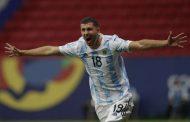 Copa America: Η ανασκόπηση της 2ης αγωνιστικής