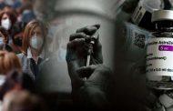 Εμβόλιο AstraZeneca: Στοπ για τους κάτω των 60 - Τι ισχύει με τη δεύτερη δόση