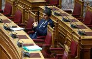 Πυρά στη Βουλή για τις Β' ομάδες: «Θα έχουν ρόλο νταραβεριτζή στην SL 2, θα χάνουν κατά το δοκούν»!