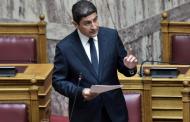 Video: Στη Βουλή το αίτημα της ΓΕ Αλεξανδρούπολης για συμμετοχή στην Α1 με Wild Card