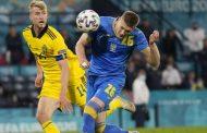 Euro 2020: Έγραψαν ιστορία Αγγλία και Ουκρανία