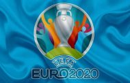 Euro 2020: Η ανασκόπηση των νοκ άουτ λίγο πριν τον Μεγάλο Τελικό του Γουέμπλει!