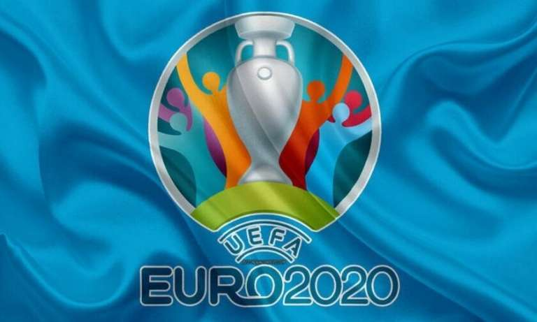 Euro 2020: Τα γήπεδα της διοργάνωσης και η χωρητικότητά που θα έχουν