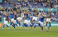 Euro 2020: Η ανασκόπηση της 10ης ημέρας