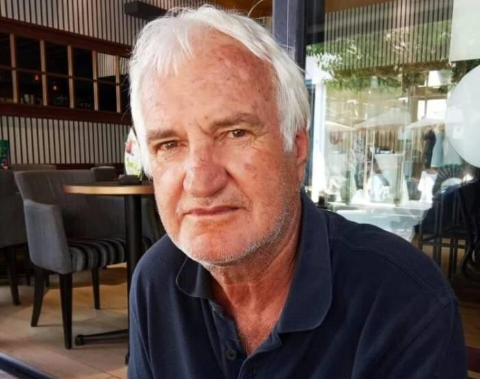 Ξάνθη: Θλίψη για την απώλεια του ηθοποιού και σκηνοθέτη Κώστα Λειβαδίτη