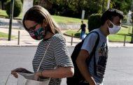 Αλλάζουν τα σχέδια του Παγκόσμιου Οργανισμού Υγείας: Μάσκες παντού και οι εμβολιασμένοι