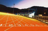 Με έλεγχο η είσοδος των φιλάθλων στο Δημοτικό Στάδιο Ελευθερούπολης για το Πανελλήνιο Πρωτάθλημα Στίβου Κ-16