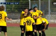 Με γκολ και ασίστ Σαραντίδη η νίκη παραμονής Θεσπρωτού, έπεσε ο Απόλλων Πόντου! Τελική βαθμολογία Football League