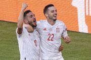 Euro 2020: Η ανασκόπηση της 13ης ημέρας