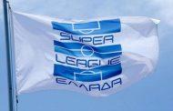 Τα αποτελέσματα και η βαθμολογία της Super League 1 με το πέρας της 6ης αγωνιστικής!