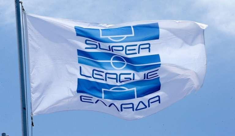 Έκτακτη ΓΣ στην Super League για την έγκριση της προκήρυξης του πρωταθλήματος