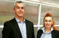 Με Ανδραβίζο & Γκούβερ στην τεχνική ηγεσία και τη νέα σεζόν ο Εθνικός!