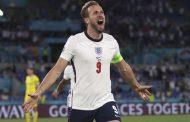 Euro 2020: Πάρτυ η Αγγλία, στα Ημιτελικά η Δανία μετά το 1992