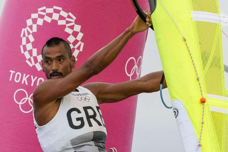 Ολυμπιακοί Αγώνες: Η ανασκόπηση της 9ης ημέρας