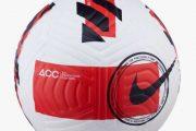 Η Nike Flight η νέα μπάλα του πρωταθλήματος! Όσα αποφασίστηκαν στην Γ.Σ. της Super League 2