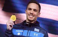 Ολυμπιακοί Αγώνες: Στον Τελικό των Κρίκων με μαγική εμφάνιση ο Λευτέρης Πετρούνιας!