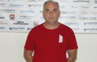 Αλλαγή σελίδας στον Άθλο Ορεστιάδας: Νέος προπονητής ο Μπάμπης Σταματόπουλος!