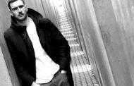 Πένθος στον Εθνικό Κιμμερίων για τον τραγικό θάνατο του 26χρονου  Οζμπάι Γιούσμπαση