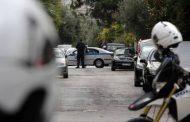 Περιπετειώδης διάρρηξη και σύλληψη στην Αλεξανδρούπολη!