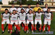 Αλεξανδρούπολη FC: Οι εκλεκτοί του Στοΐνοβιτς για το πρώτο επίσημο ματς της σεζόν!