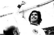 Θρήνος στο παγκόσμιο ποδόσφαιρο: «Έφυγε» ο Γκερντ Μίλερ!(+videos)