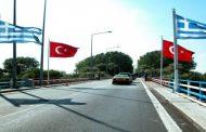ΥΠΕΞ: Απορρίπτονται οι ισχυρισμοί για τον νεκρό στον Έβρο - Η Τουρκία να φυλά τα σύνορά της