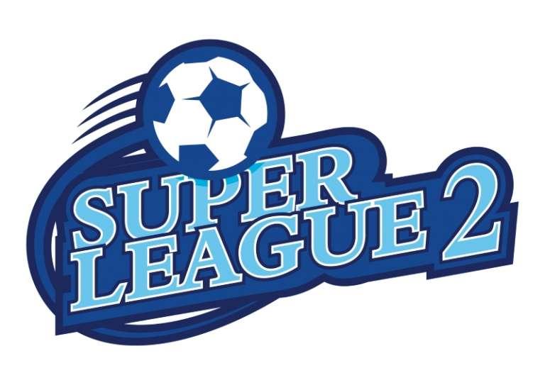 Επίσημη η νέα αλλαγή ημερομηνίας στην σέντρα της Super League 2! Συνάντηση με Αυγενάκη για τα τηλεοπτικά