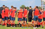 Οι 8 αντίπαλοι της Εφηβικής ομάδας της Ξάνθης στο πρωτάθλημα Κ17 της Super League 1!
