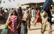 Έκθεση βόμβα: Έως και 2 εκατομμύρια Αφγανοί στα ελληνικά σύνορα - Φόβοι για θερμό επεισόδιο στον Έβρο