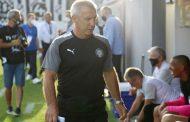 Πήρε θέση για την αδικία σε βάρος της Super League 2 ο Νίκος Νιόπλιας!