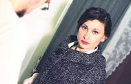 Νέα παίκτρια στο Big Brother η Σοφία Αλεξανιάν από την Ξάνθη (+video)