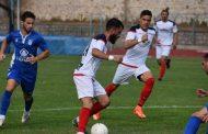 Στα πέναλτι «έσβησε» το όνειρο της Αλεξανδρούπολης για συνέχεια στο Κύπελλο