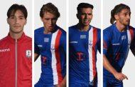 Αλεξανδρούπολη FC: «Καρέ» ανακοινώσεων για τις νέες της μεταγραφές
