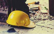 Τραγικός θάνατος 57χρονου υδραυλικού στην Ξάνθη