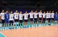 Ευρωπαϊκό πρωτάθλημα: Ήττα από την Πορτογαλία και αποκλεισμός για την Εθνική