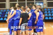 Κύπελλο ΕΚΑΣΑΜΑΘ: Πρόκριση στη Γ' φάση για Εθνικό, Λεύκιππο και Ασπίδα