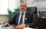 Δέσμευση του δημάρχου Κομοτηνής για βοήθεια των σωματείων της ΕΠΣ Θράκης
