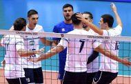 Ευρωπαϊκό πρωτάθλημα: Η Εθνική κοίταξε στα μάτια την Παγκόσμια Πρωταθλήτρια Πολωνία
