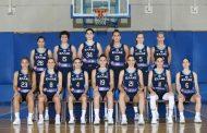 Στην Ξάνθη η Εθνική Γυναικών για τα προκριματικά του Eurobasket 2023!