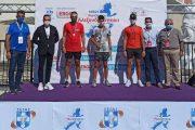 Ρεκόρ και θρακιώτικες επιτυχίες στο 7ο Run Greece Αλεξανδρούπολης! (+photos)